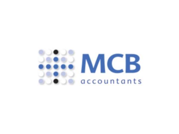 Tekstbureau Tine Schrijft! MCB Accountants