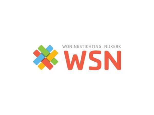 Tekstbureau Tine Schrijft! woningstichting Nijkerk