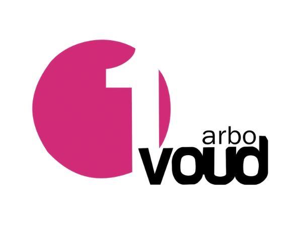 Tekstbureau Tine Schrijft! 1voudArbo logo