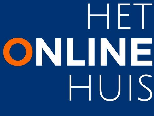 Tekstbureau Tine Schrijft Doetinchem Het Online Huis