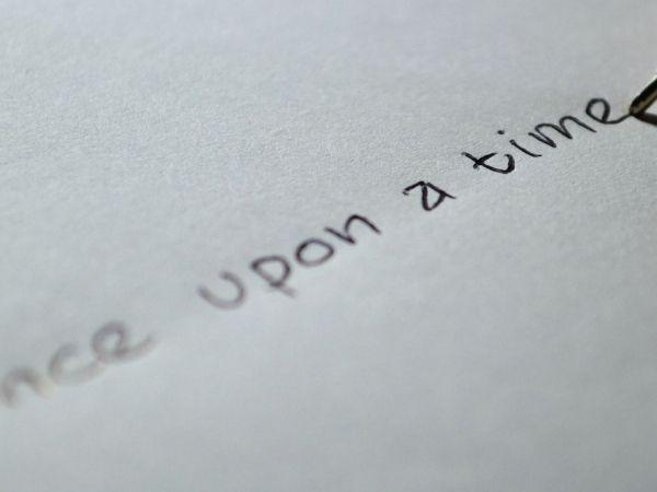 Tekstbureau Tine Schrijft! Doetinchem Storytelling in blogs