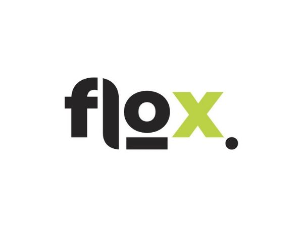 Tekstbureau Tine Schrijft! Flox Ondernemershuis