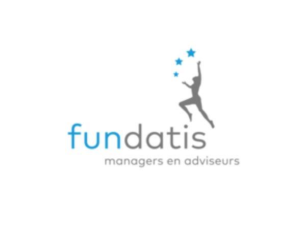 Tekstbureau Tine Schrijft! Fundatis
