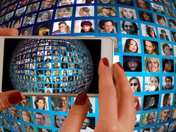 meer interactie bij bloggen