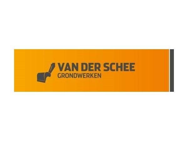 Tekstbureau Tine Schrijft! Doetinchem Van der Schee Grondwerken